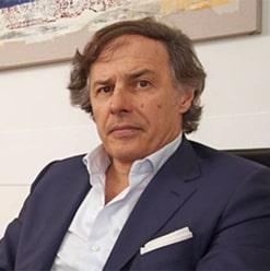 Avv. Luca Filipponi
